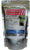 トリコデルマ菌 トリコエースB